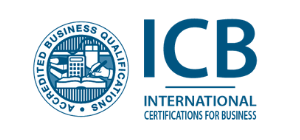 ICB – Accredited Business Qualifications
