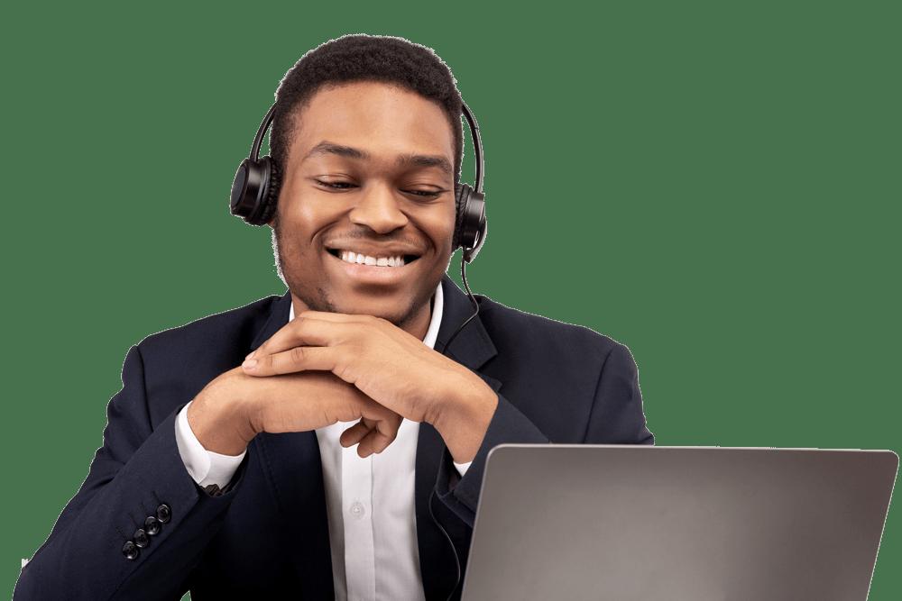 Customer-Service-FAQ