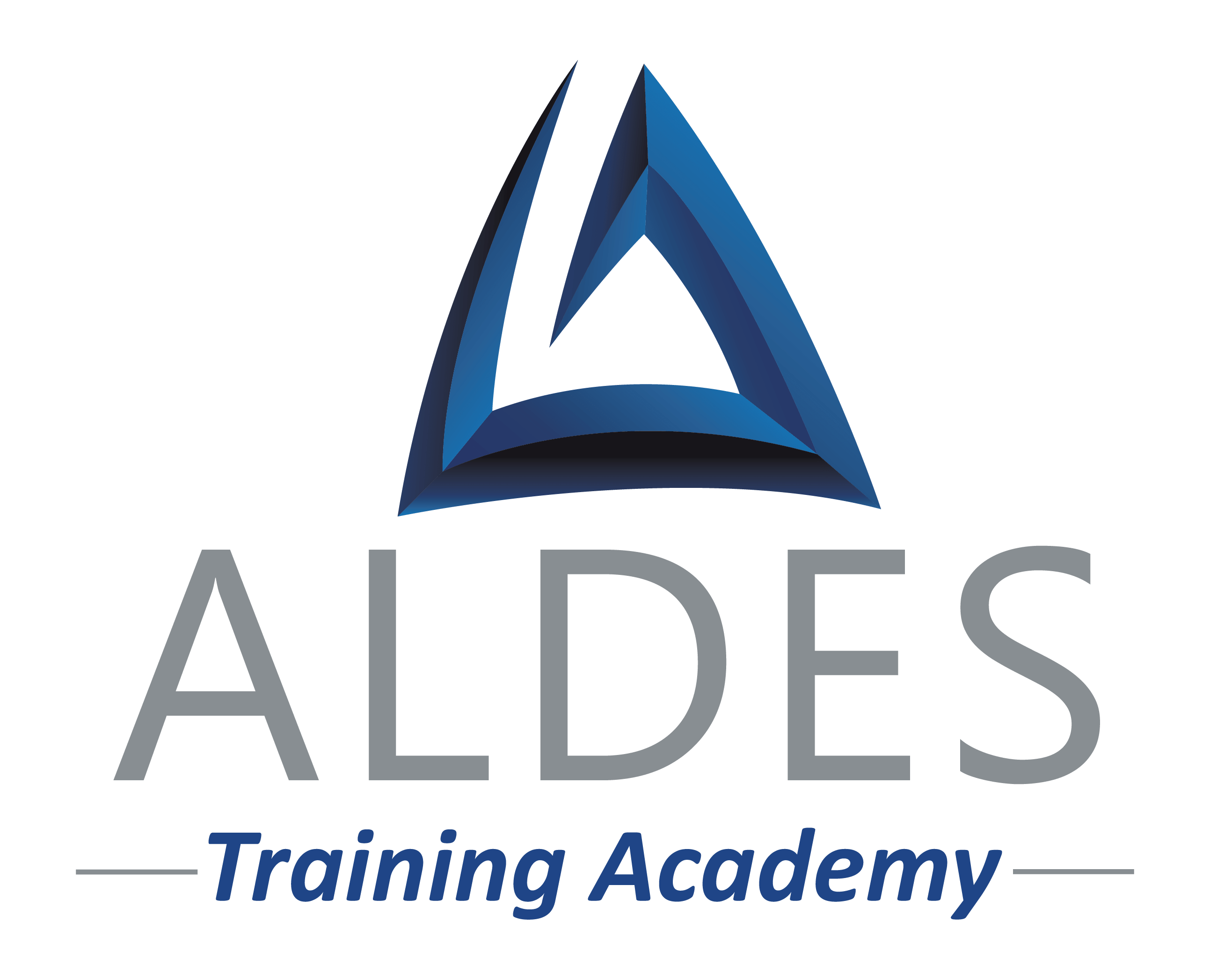 aldes-training-academy-primary-logo-transparent-background-jul-2020