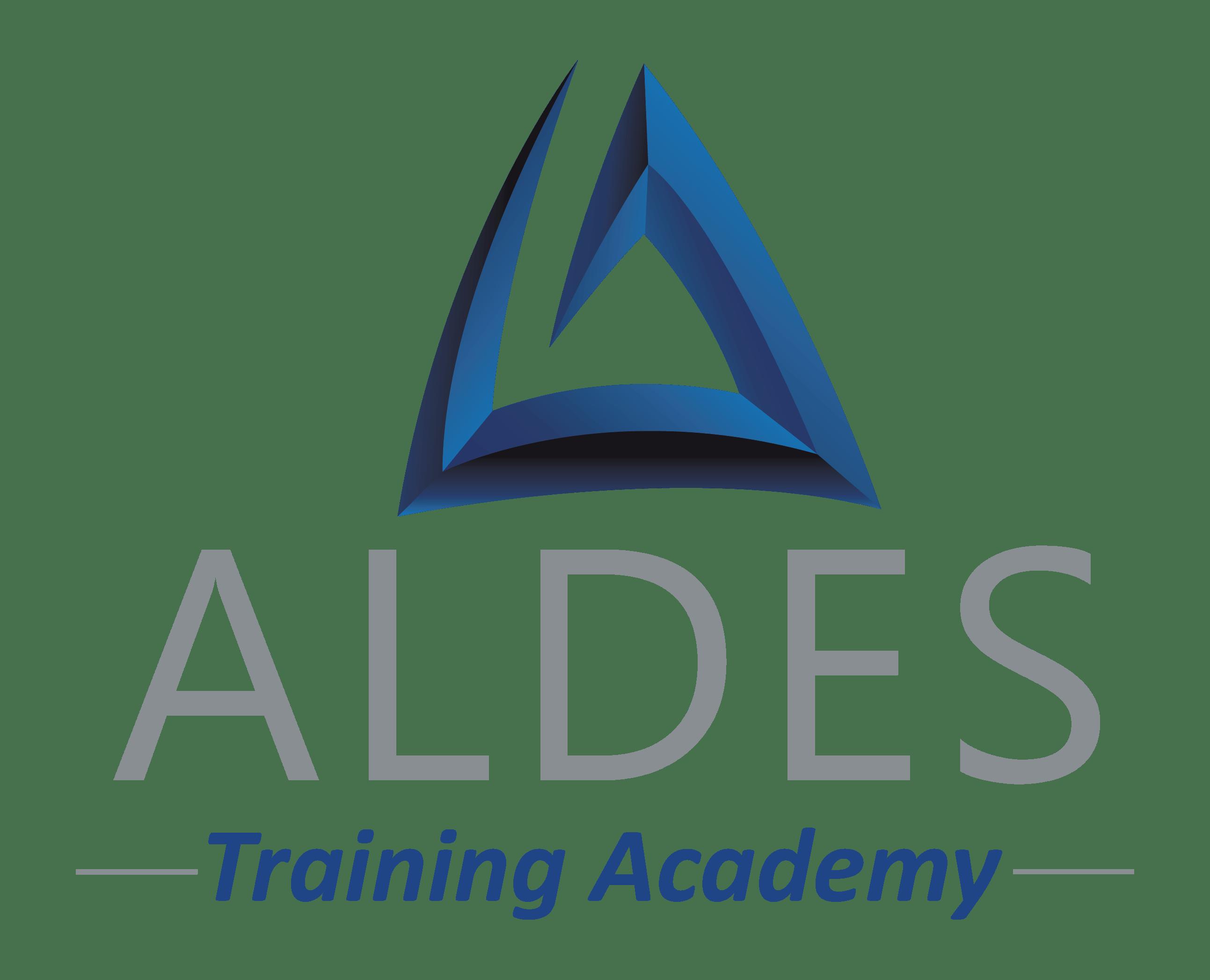 Aldes Training Academy