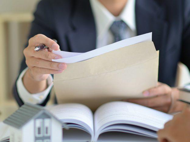 FETC Real Estate Full Qualification NQF Level 4 / US59097 course image