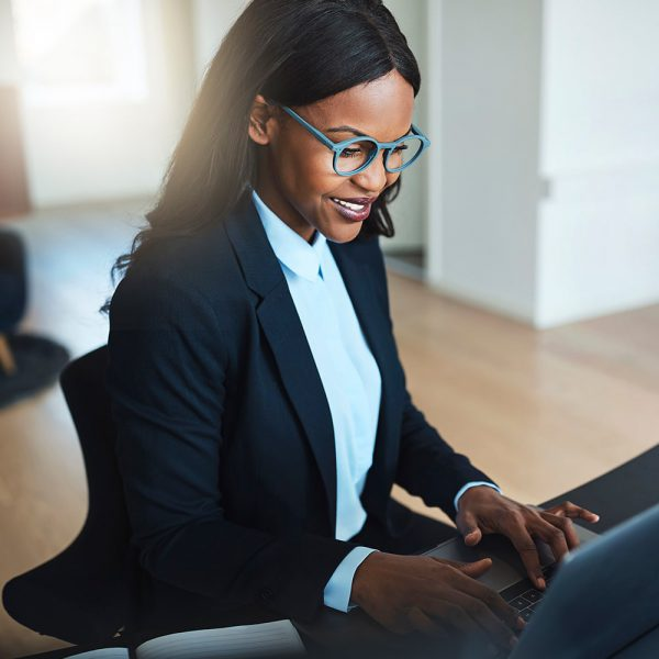ICB Computerised Bookkeeping NQF Level 3 (CPBK)